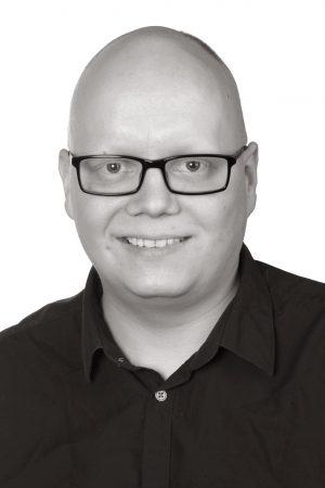 Tómas Kristjánsson svhv (1)